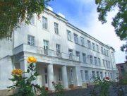 У Херсоні Школа гуманітарної праці формує особистість