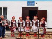 Веселий та смачний ювілей відсвяткували у селі на Херсонщині