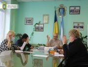 Андрій Дмитрієв: Бюджет Херсонської громади має витрачатись її на розвиток