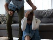 У Херсоні судять за домашнє  насильство