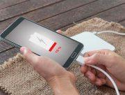 Как выбрать аккумулятор для телефона?