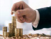 Одна з громад Херсонщини поповнила держбюджет на 129 мільйонів гривень
