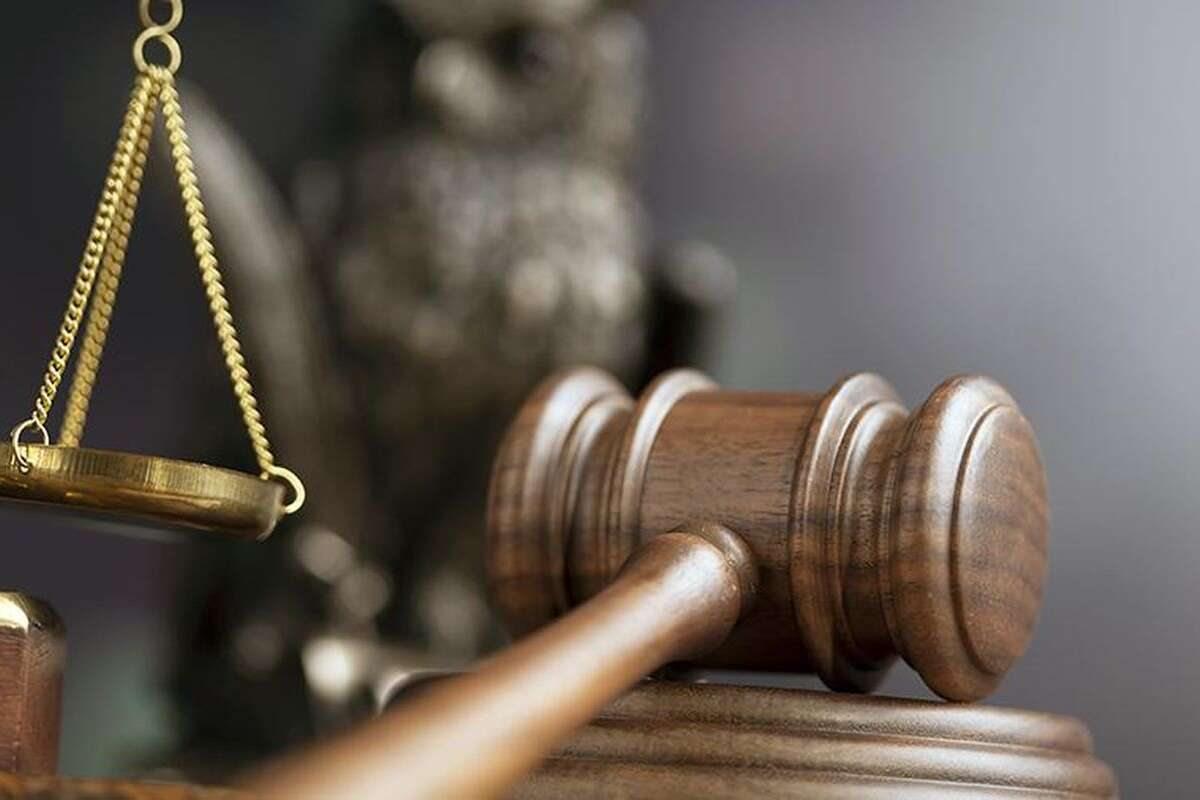 суд, уголовное дело, свидетели