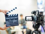 На Херсонщині тривають зйомки нового фільму