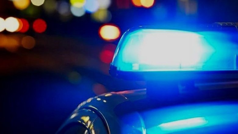 херсон, полиция, криминал