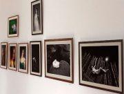 У Херсоні відкрилася звітна виставка робіт фотохудожників