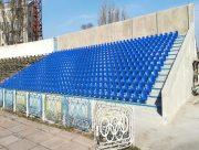 Херсонський футбол у вересні буде без вболівальників