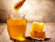 На Херсонщині зросло виробництво меду