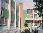 У Херсоні навчальні заклади перейшли на дистанційне навчання