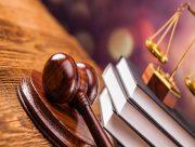 На Херсонщині прокуратура повернула навчальному закладу землю вартістю 1 млн грн