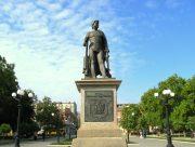 Геннадій Лагута: День міста - це та дата, яка об'єднує херсонців