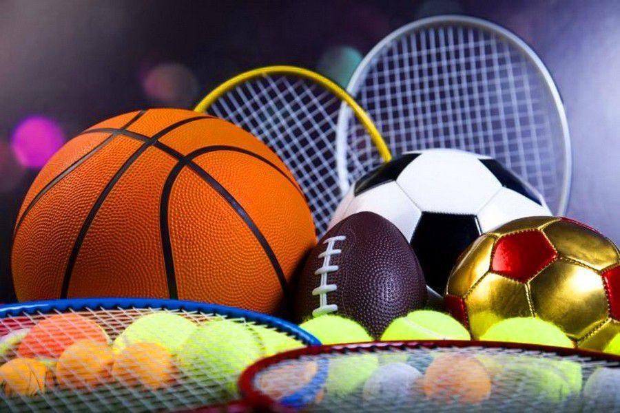 Херсон, спорт, змагання