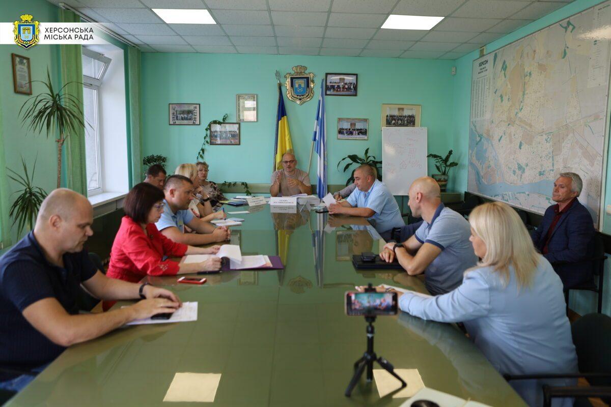 бюджетна комісія, депутати, Дмитрієв