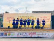 На Херсонщині відбувся другий фестиваль підприємницької звитяги