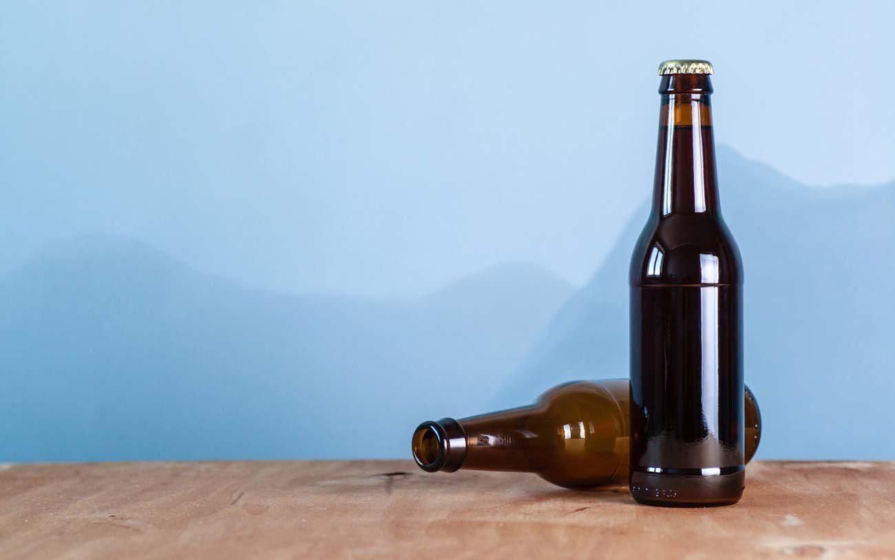 Херсон, праздник, пьянство