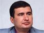 О феномене Игоря Маркова и не только…