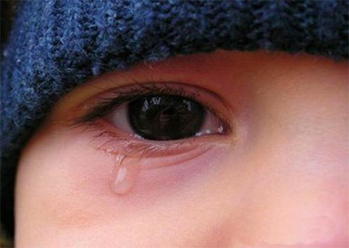 На Херсонщине мать забила сына до смерти