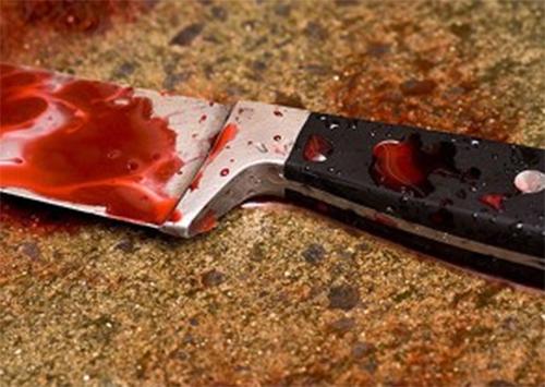 На Херсонщине мужчина ранил соседку, а потом совершил суицид