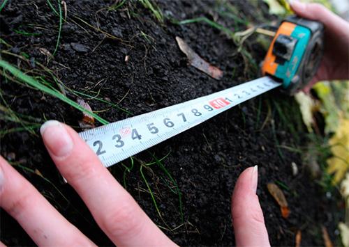 На Херсонщині зростає вартість землі