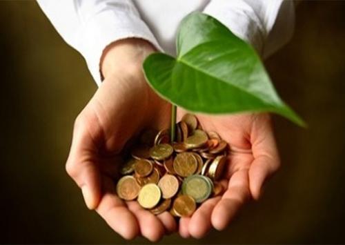З початку року від бізнесу Херсона бюджет отримав  більше 3 млн гривень екоподатку
