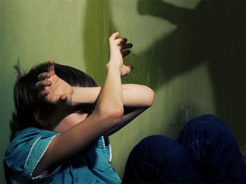 На Херсонщине судят агрессивных матерей