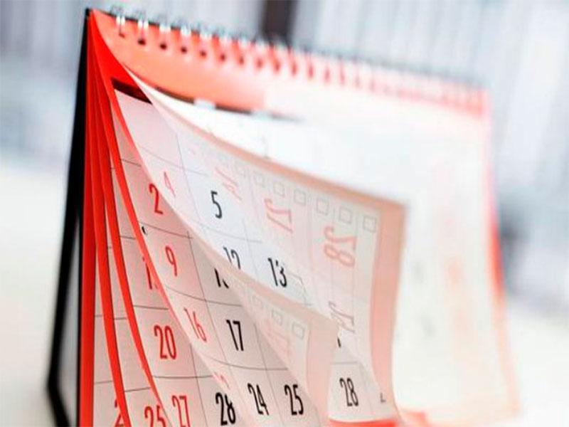 У херсонских энергетиков на календаре ещё май
