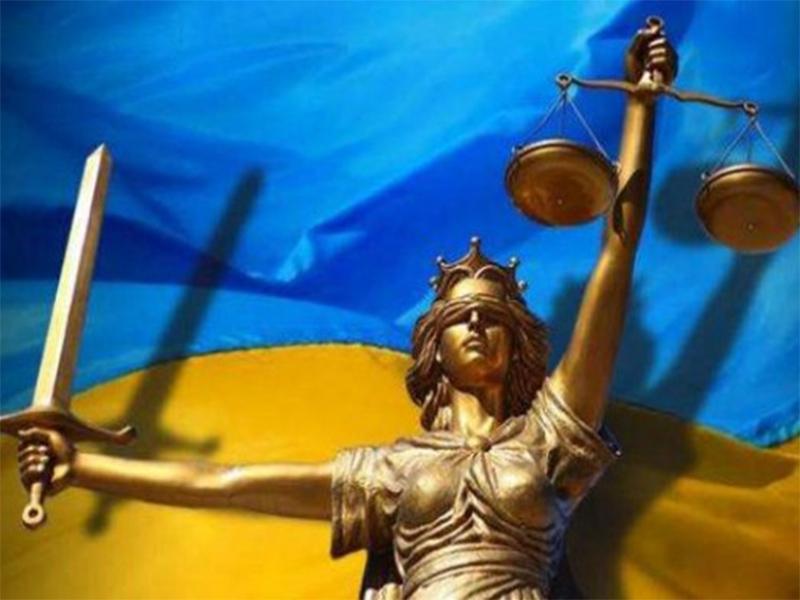 Херсонський міськвиконком програв суд по школі №23