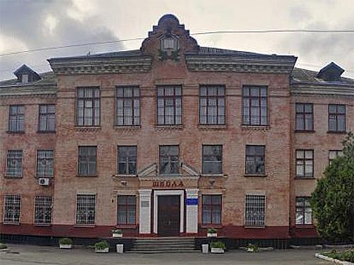 Инвестиции в будущее громады Новой Каховки
