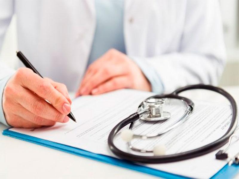 Чи готові медичні заклади Херсонщини до реформування