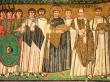 Ученик видит Византию на карте, а ее там нет!