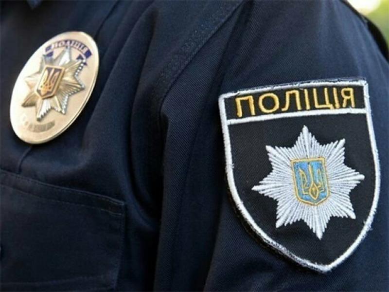 На Херсонщині спроба військових силоміць забрати призовника закінчилася кримінальним провадженням