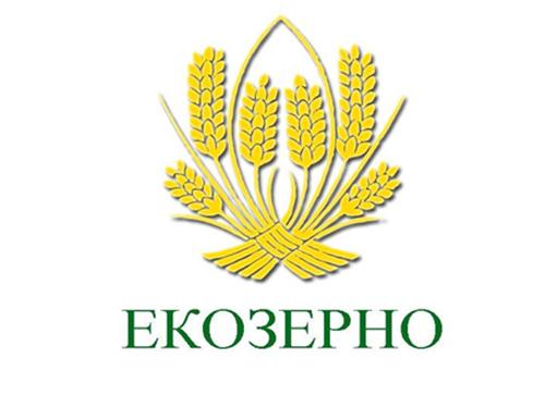 Директор предприятия «Экозерно» опровергла информацию об обысках
