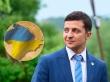 На Херсонщине и в Крыму ещё надеются на Зеленского