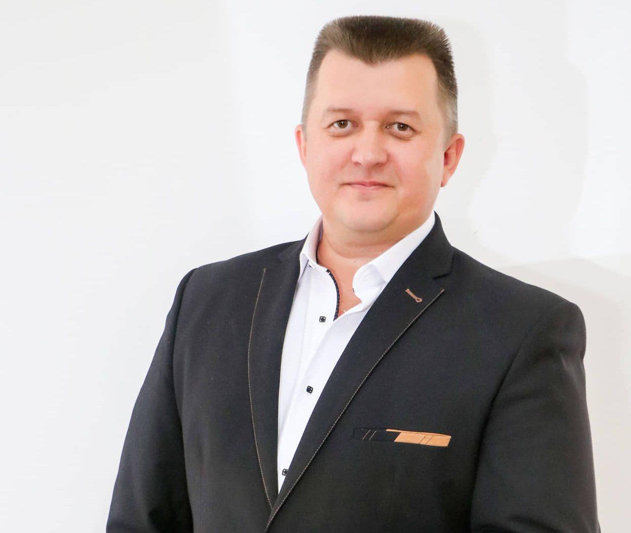 Змінити на краще життя в Іванівці хоче кандидат в депутати від УДАРу