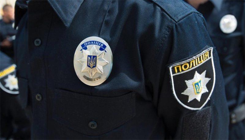 В полиции предупредили о массовых проверках документов
