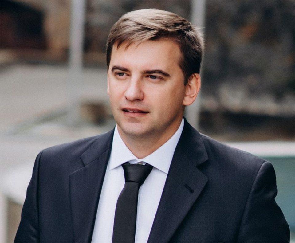 Лысяк, ОПЗЖ, выборы