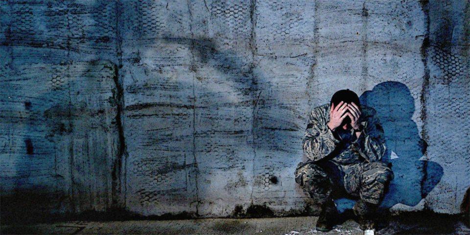 Трагические причины смерти ветерана АТО на Херсонщине