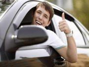 4 программы автогражданки от самого надежного страховщика Украины
