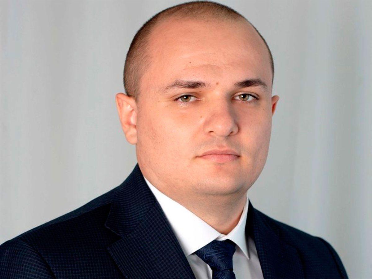Украина, безработные, Хмаро
