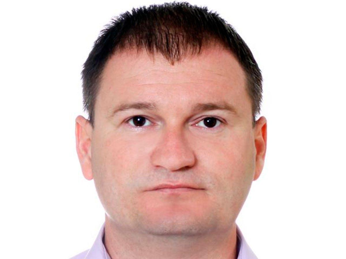 Юрий Мариев: Внутренне перемещенные лица – это не термин, это люди!