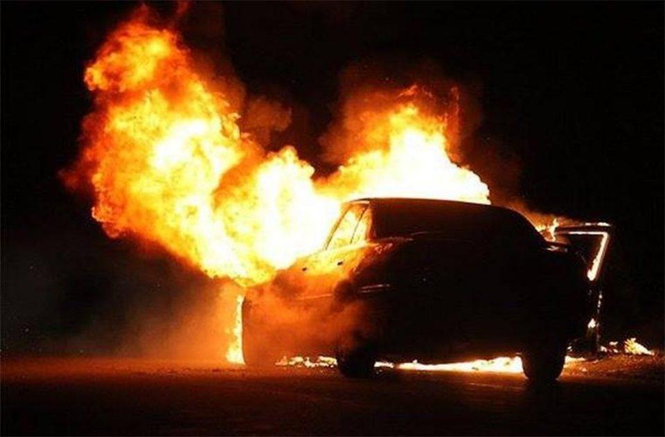 Расстрел на херсонской набережной: продолжение криминальной истории