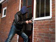Серійний крадій на Херсонщині отримав три роки за гратами