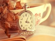 Херсонцы, не забудьте перевести часы