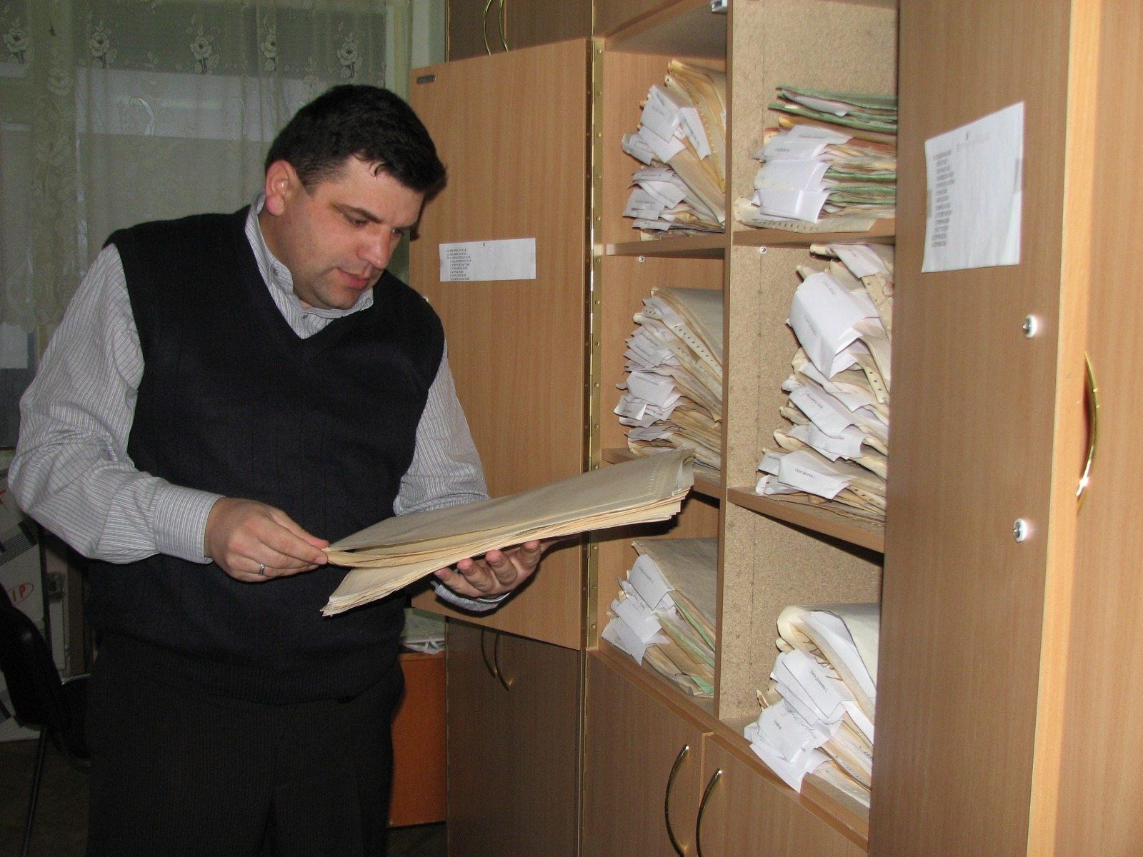 Викладач ХДУ став членом Національного фонду досліджень