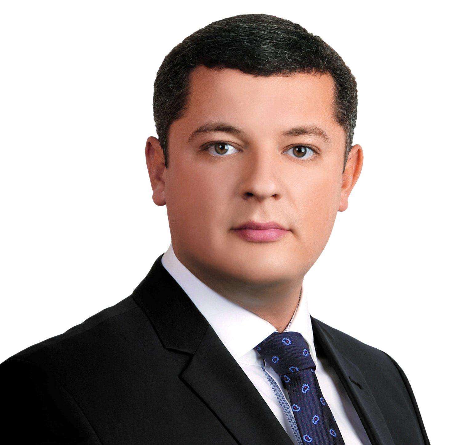 Егор Устинов: Мы будем участвовать в выборах, и мы победим!