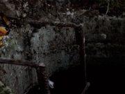Небезпечні пастки у Херсонi