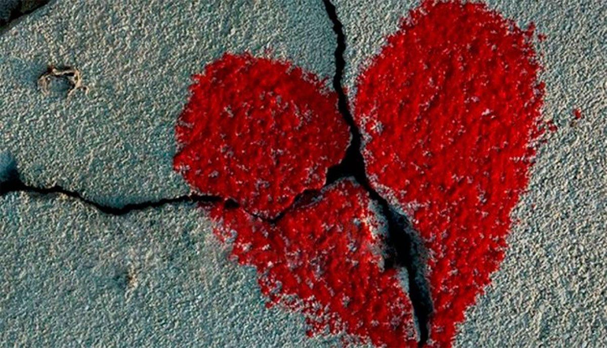 Самоубийственная романтика на Херсонщине