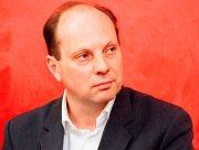 Манифест Артёма Кияновского