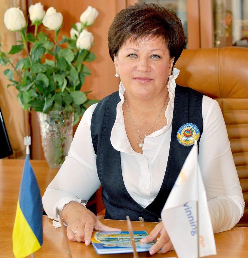В украинском образовании цифровые технологии реализуются только на бумаге