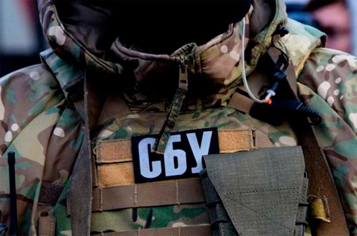 Оперативники СБУ викрили масштабну аферу з підкупом виборців в одному з курортних районів Херсонщини